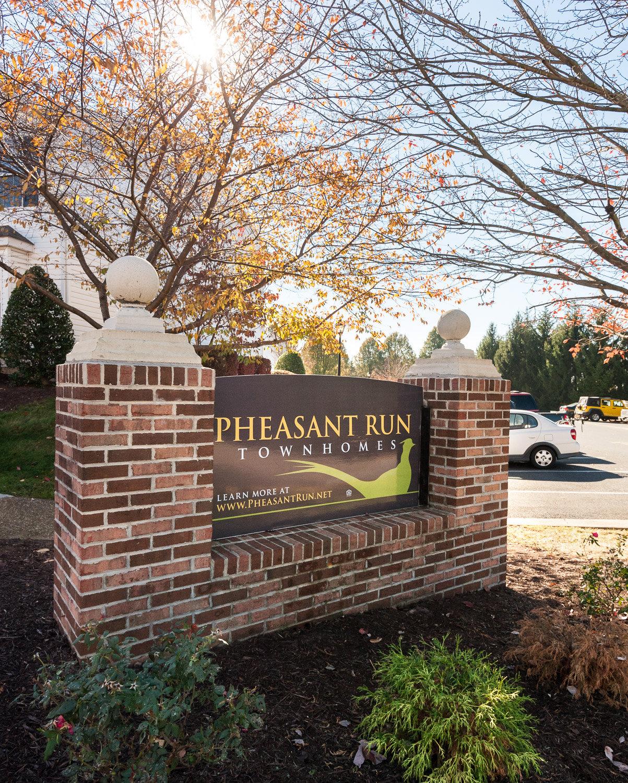 Harrisonburg, VA Apartments