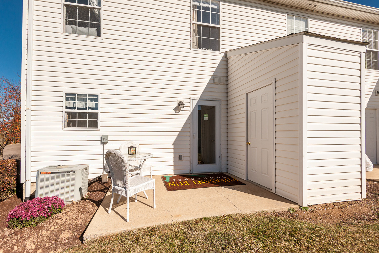Apartments For Rent In Harrisonburg Pheasant Run